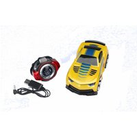 voice-n-go-racer-yellow-voice-controlled-race-car-with-24ghz-control-steering