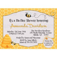 custom-bumble-bee-baby-shower-invitation-printable-personalized-boy-or-girl