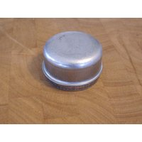 ferris-lawn-mower-bearing-grease-cap-5021073