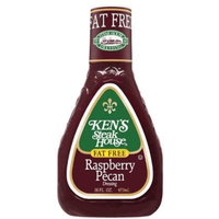 ken-fat-free-raspberry-pecan-salad-dressing-16-oz-2-bottles