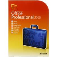 microsoft-office-2010-profesional