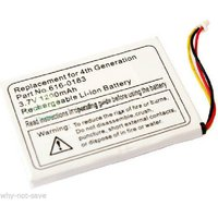 replacement-battery-for-ipod-4th-gen-4-clickwheel-photo-a1059-m9282la-20-40gb