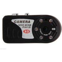 wireless-spy-nanny-mini-security-hidden-cam-camera-with-dvr-hd-ir-night-vision
