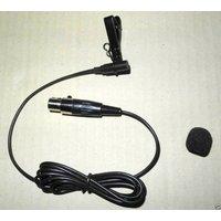 omnidirection-lavalier-lapel-clip-mic-microphone-for-akg-samson-ta3f-mini-3pin