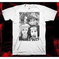 the-slits-punk-flyer-pre-shrunk-hand-screened-100-cotton-t-shirt