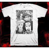 the-slits-punk-flyer-pre-shrunk-hand-screened-100-cotton-t-shirt