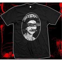 sex-pistols-johnny-rotten-sid-vicious-silk-screened-100-cotton-t-shirt