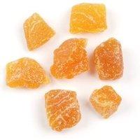 diced-apricots-28-lb-bag