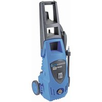 1650-psi-pressure-washer-with-auto-stop