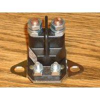 starter-solenoid-for-ariens-ayp-craftsman-138406x-03551000-109081x-109946