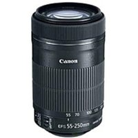 nob-canon-55-mm-to-250-mm-f4-56-telephoto-zoom-lens-for-canon-efef-s