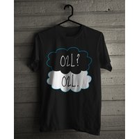 our-second-life-t-shirt-black-unisex-adult-o2l-tfios-parody-clothing
