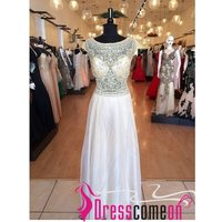 a-line-scoop-crystals-white-floor-length-long-prom-dress-chiffon-evening-gown