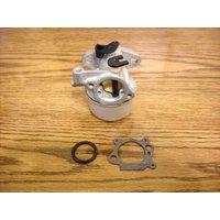 briggs-stratton-carb-carburetor-with-auto-choke-790845