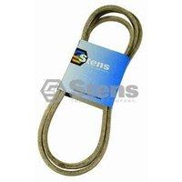 john-deere-scotts-54-cut-deck-belt-g100-gt225-gt235-345-lx277aws-m118685