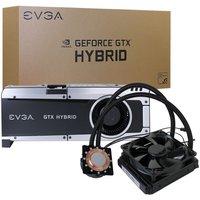 evga-gtx-10801070-hybrid-waterblock-cooler-400-hy-5188-b1