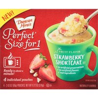 duncan-hines-perfect-size-for-1-mug-cake-mix-ready-in-about-a-minute-strawberr
