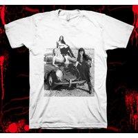 girls-from-faster-pussycat-kill-kill-silk-screened-100-cotton-t-shirt