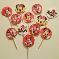 12-minnie-mouse-inspired-cupcake-toppers-great-for-birthday-party-favors