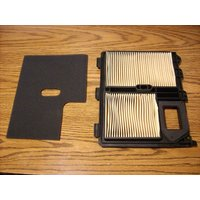 honda-gx610-gx620-air-filter-17010-zj1-000-17211-zj1-000-17218-zj1-000