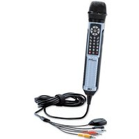 magic-mic-pro-microphone-karaoke-recording-8000-songs-englishingles-sing-ii
