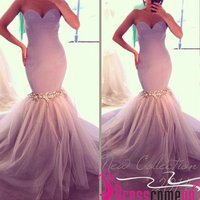 2015-spring-mermaid-sweetheart-long-tulle-lilac-prom-dress-elegant-evening-gown