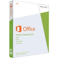 microsoft-office-home-student-2013-retail-windows-download-genuine