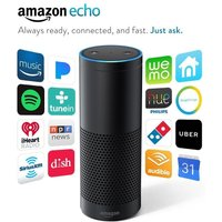 amazon-echo-w-alexa-voice-personal-assistant-bluetooth-speaker-black-or-white