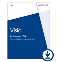 microsoft-visio-professional-2013-3264-bit-1-user-retail-digital-delivery