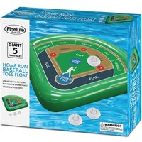pool-floats-for-adults-green-plastic-pool-floats-for-toddlers