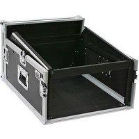 osp-4-space-ata-mixer-amp-rack-road-case-top-mixer-mount-fits-presonus-1642