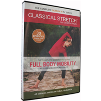 classical-stretch-season-11-full-body-mobility-dvd-4-dsic-box-set-free-shipping