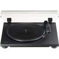 teac-3-speed-analog-auto-return-turntable-black