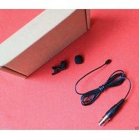 micro-black-clip-on-tie-lavalier-lapel-microphone-for-akg-samson-wireless