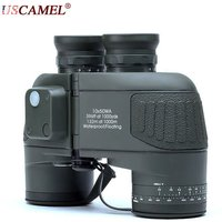 uscamel-10x50-military-waterproof-hd-binoculars-with-rangefinder-compass-green