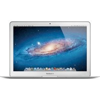 apple-macbook-air-core-i5-5250u-dual-core-16ghz-4gb-128gb-ssd-116-led-notebook