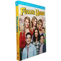 fuller-house-the-complete-first-season-1-dvd-box-set-2-disc-free-shipping