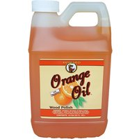 howard-orange-oil-hardwood-floor-cleaners-64-oz-half-gallon-clean-kitchen-cabin