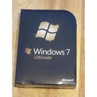 microsoft-windows-7-ultimate-32-64-bit-lifetime-full-new-key-download-link