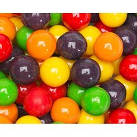 wonka-chewy-gobstoppers-candy-4-lbs
