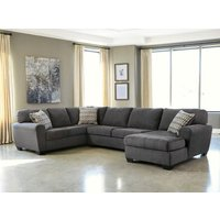 flores-large-modern-gray-microfiber-living-room-sofa-couch-sectional-set-new