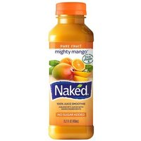 naked-food-grocery-fruit-juice-mighty-mango-smoothie-152-oz-pack-of-3