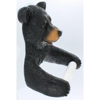 hugo-the-helper-black-bear-bathroom-toilet-paper-holder-dwk