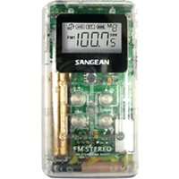 sangean-dt-120-clear-pocket-amfm-digital-radios-clear