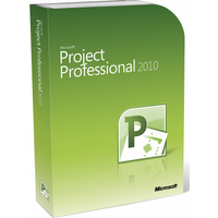 microsoft-project-professional-2010-license-1pc-key-quick-delivery