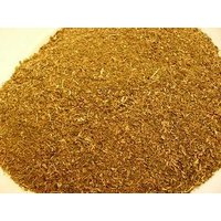 14g-high-quality-sceletium-tortuosum-kanna-cuts-fermented-free-shipping