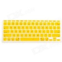 mosiso-macbook-air-keyboard-cover-protector-yellow-keyboard-cover-new