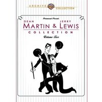 dean-martin-jerry-lewis-collection-vol-2-dvd