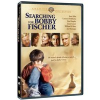 searching-for-bobby-fischer-dvd-2013-mantegna-fishburne-allen-pomeranc