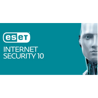 eset-nod32-internet-security-2017-1-user-3-years-for-windows
